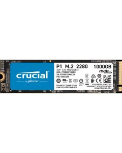 Crucial CT1000P1SSD8JP