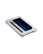 Crucial CT1000MX500SSD1/JP